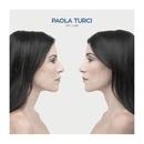 Off-Line/Paola Turci