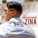 Zina/Soufiane Eddyani