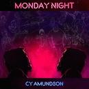 Monday Night/Cy Amundson