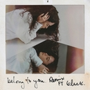 Belong To You (feat. 6LACK) [Remix]/Sabrina Claudio