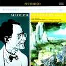 "Mahler: Symphony No. 1 in D Major ""Titan"" (Transferred from the Original Everest Records Master Tapes)/London Symphony Orchestra & Sir Eugene Goossens"