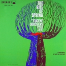Stravinsky: The Rite of Spring (Transferred from the Original Everest Records Master Tapes)/London Symphony Orchestra & Sir Eugene Goossens