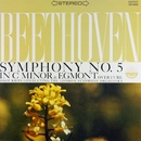 Beethoven: Symphony No. 5 in C Minor, Op. 67 & Egmont Overture (Transferred from the Original Everest Records Master Tapes)/London Symphony Orchestra & Josef Krips
