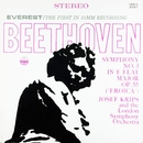 "Beethoven: Symphony No. 3 in E-flat Major, Op. 55 ""Eroica"" (Transferred from the Original Everest Records Master Tapes)/London Symphony Orchestra & Josef Krips"