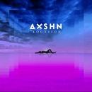 Location/AXSHN
