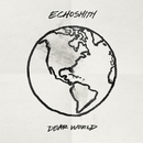 Dear World (Lyric Video)/Echosmith