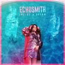 Get Into My Car/Echosmith