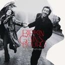 Birkin / Gainsbourg : Le symphonique (Édition Deluxe)/Jane Birkin