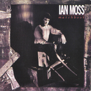 Matchbook/Ian Moss