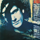 Worlds Away/Ian Moss