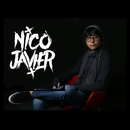 Right Beside You/Nico Javier