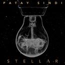 Patay Sindi/Stellar