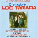 O'Enxebre. A Miña Terra Galega/Los Tamara