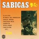 Sabicas/Sabicas