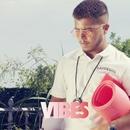 Vibes/Hamza