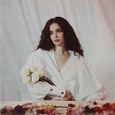 About Time/Sabrina Claudio