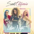 Tears on my pillow (Ladies Tour)/Sweet California