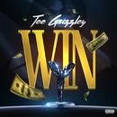Win/Tee Grizzley