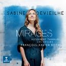 "Mirages - Lakmé, Act 1: ""Viens, Mallika"" (Lakmé, Mallika)/Sabine Devieilhe"