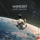 Weekend Woman/Weezer