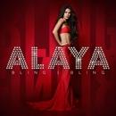 Bling Bling/Alaya