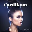Doors/Cardiknox