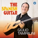 The Spanish Guitar/Giulio Tampalini