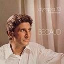 Olympia 1973 (Live)/Gilbert Bécaud