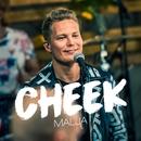 Malja (Vain elämää kausi 7)/Cheek