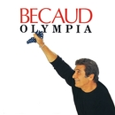 Olympia 1991 (Live)/Gilbert Bécaud