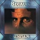 Olympia 1976 (Live)/Gilbert Bécaud