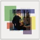 Shapeshifter/Knuckle Puck