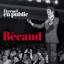 Éternel en public, The Best Of (Live)/Gilbert Bécaud