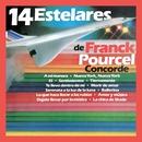 14 Estelares/Franck Pourcel