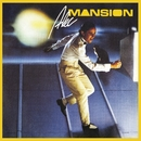 Alec Mansion/Alec Mansion