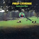 September Man/Philip Catherine