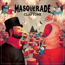 The Masquerade (Mixed by Claptone)/Claptone