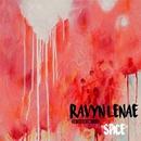 Spice (feat. Palmistry) [Remix]/Ravyn Lenae