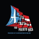 Almost Like Praying (feat. Artists for Puerto Rico)/Lin-Manuel Miranda