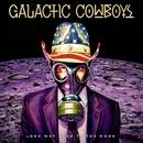 Zombies/Galactic Cowboys