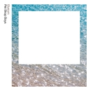 Elysium: Further Listening 2011-2012 (2017 Remastered Version)/Pet Shop Boys