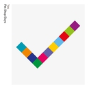 Yes: Further Listening 2008 - 2010 (2018 Remaster)/Pet Shop Boys