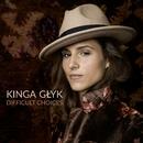 Difficult Choices/Kinga Glyk