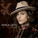 Dream/Kinga Glyk