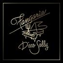 Disco Sally (Pianíssimo) [Live]/Fangoria