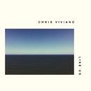 Like Us/Chris Viviano
