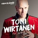 Ratapiha (Vain elämää kausi 7)/Toni Wirtanen