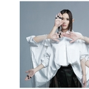 My Spiritual Life/Charmaine Fong