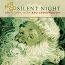 Not So Silent Night... Christmas With REO Speedwagon/REO Speedwagon