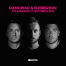 Cola (Mousse T.'s Glitterbox Mix)/CamelPhat & Elderbrook